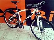 Bicicleta 29 VZAN 27vl fr hidráulico